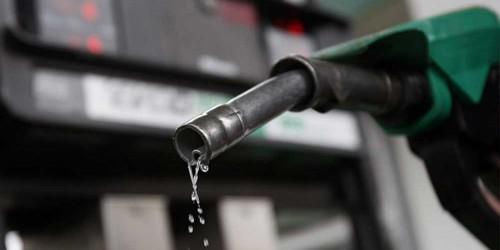 بنزین سوپر چیست؟