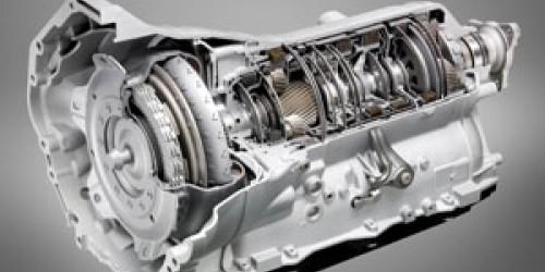 موارد مهم برای تعویض روغن گیربکس اتوماتیک(Automatic Transmission Fluid) چیست ؟