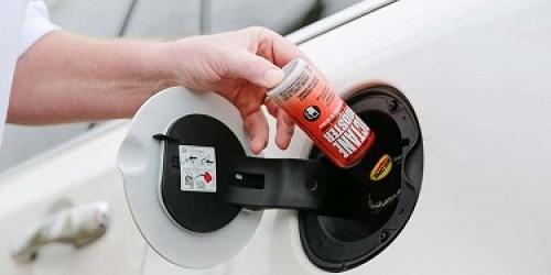 آیا مکمل های سوخت یا اکتان بوستر بنزین واقعا کار می کنند؟