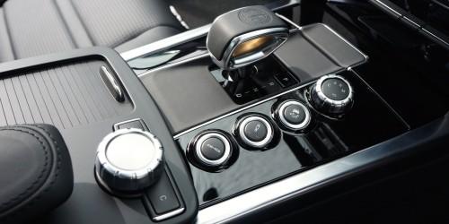 چگونه از گیربکس اتوماتیک خودرو محافظت کنیم؟