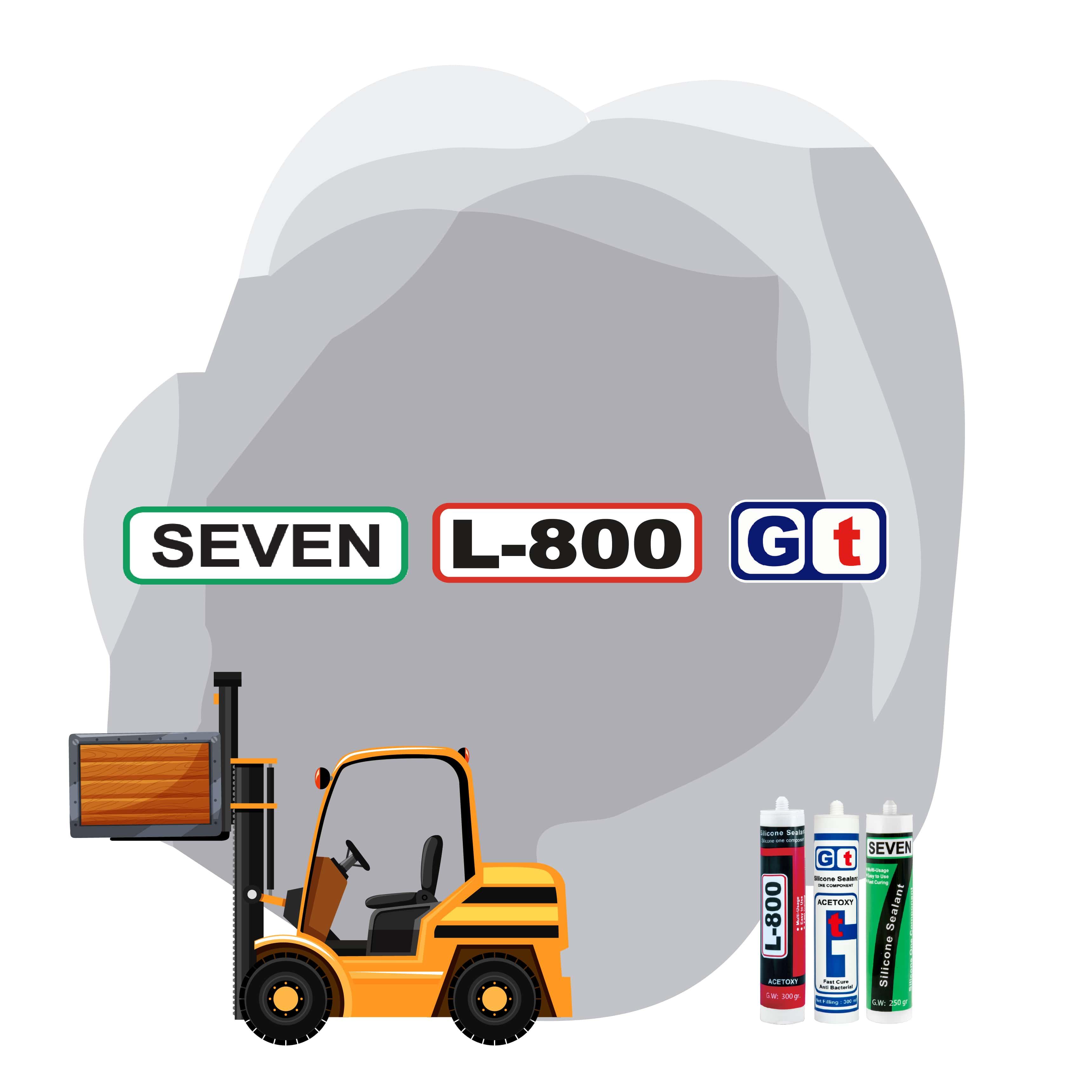 فروش  ویژه پالتی  L800