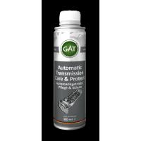 مکمل  روغن گیربکس اتوماتیک GAT