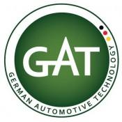 GAT(16)
