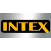 چسب نواری INTEX (1)