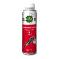مکمل بنزین اکتان بوستر    GAT  Octane Booster S