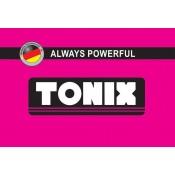 محصولات چسب تونیکس pvc(6)