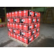 فروش ویژه  L800  (3)