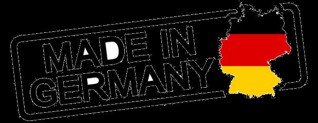 گات GAT-ساخت آلمان